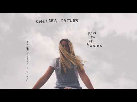 Chelsea Cutler - Crazier Things (Official Audio)