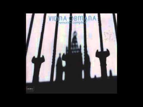 Vidna Obmana - Lost In The Swirling Distance