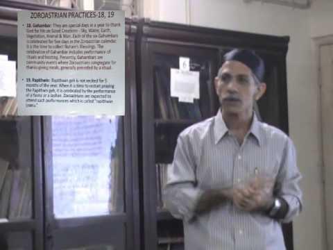 Download 101214 Ramiyar Lecture Series 7