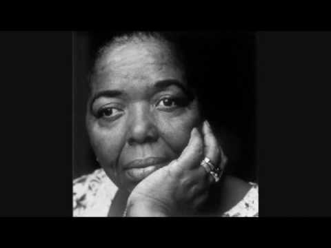 Cesaria Evora And Loreena Mckennit-Tango to Evora HD