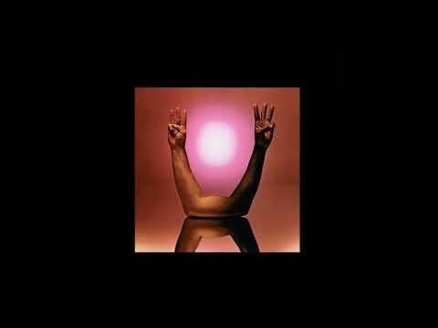 Eric Burdon   Declares War 1970 Full Album