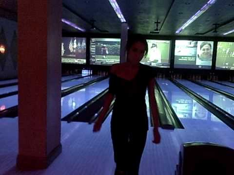 035c0745e0 Erika Bowling - YouTube
