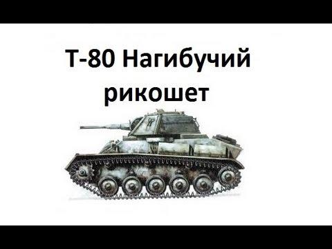 Т-60 – танк-смертник » Военное обозрение