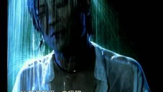 王傑 Dave Wong《不浪漫罪名》[MV]