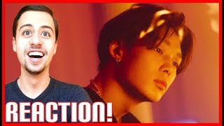 iKON - 'I'M OK' MV Reaction