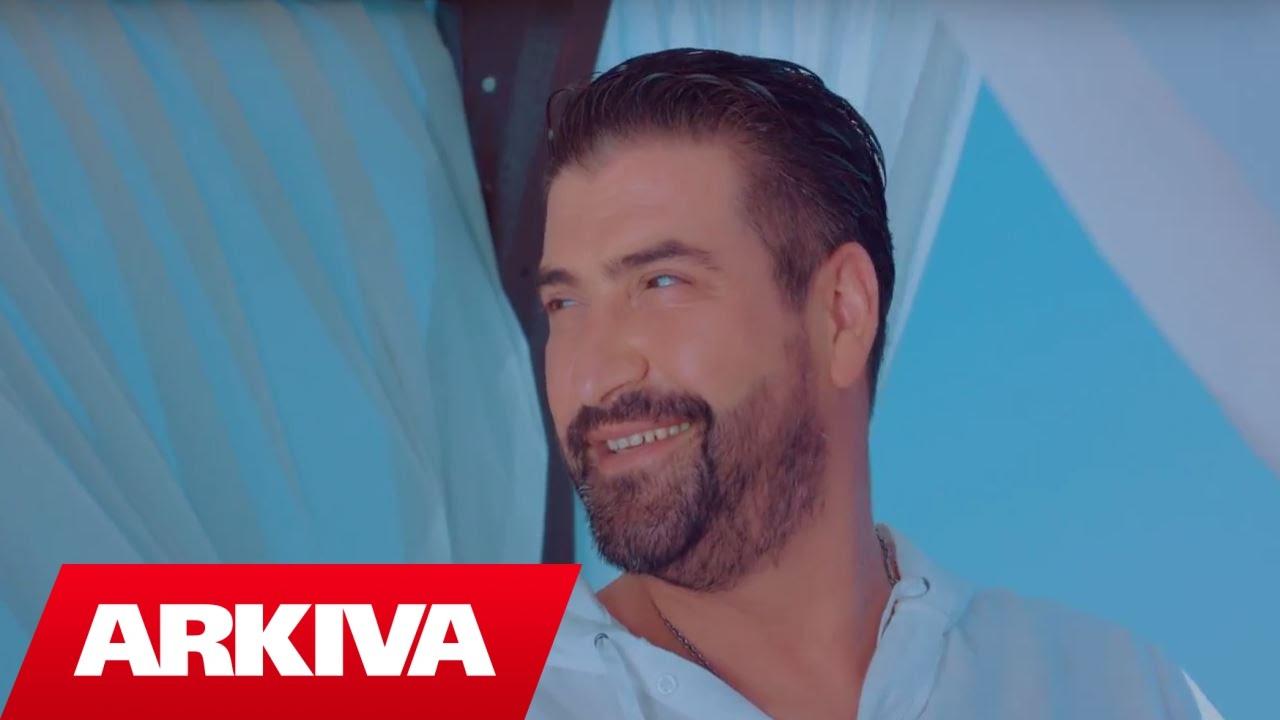 Meda Happy Official Video 4k Youtube