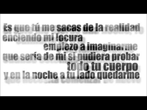 J. Balvin What A Creation  Letra