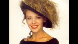 Watch Kylie Minogue Look My Way video