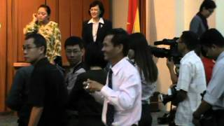 Smile Of Unity_Prize Giving Ceremony Thumbnail