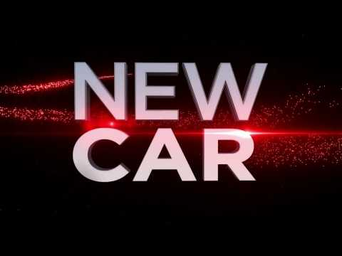 New Car Specials Going on Now | Lee Nissan Fort Walton Beach