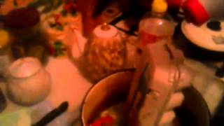 Злой повар 2  Как приготовить вкусный молочный суп. Часть 2/2