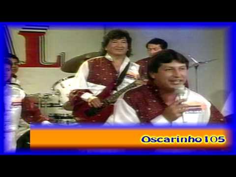 Guinda - Soledad (HD)