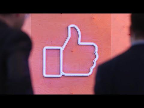 ACLU: Facebook allows gender-biased job postings