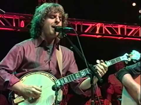 Phish - The Old Home Place - 10/18/1998 - Shoreline Amphitheatre (Official)