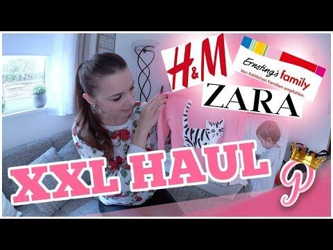 xxl-kleinkind-haul-herbst-l-mädchen-l-h&m---about-you---zara---ernstings-family