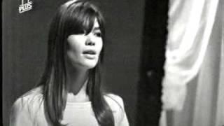 Francoise Hardy - Frag Den Abendwind