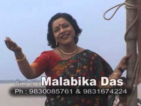 Deikha Ailam - Mamu London The Aiche - Bangla Song 2014 - Full HD Video