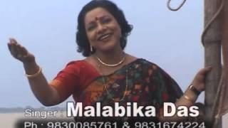 Deikha Ailam - Mamu London The Aiche - Bangla Song 2014 - Full HD Video