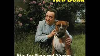 Ken Dodd - Love Is Like A Violin ( 1960 )