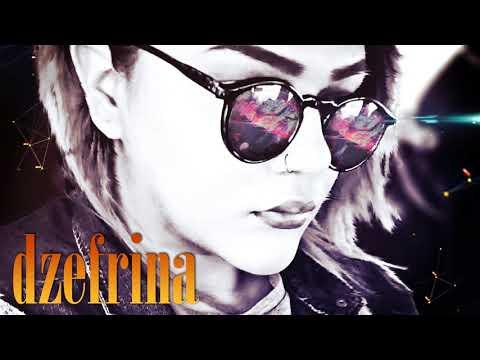 Dzefrina - Mursha Abe Mursha  / OFFICIAL AUDIO © 2018 / █▬█ █ ▀█▀