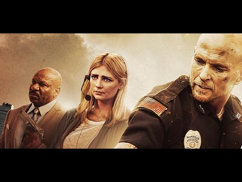 OPERATOR - new action movie with Luke Goss, Mischa Barton and Ving Rhames thumbnail