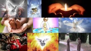 Zrno Riječi, Svetvinčenat live, 6. vazmena nedjelja A