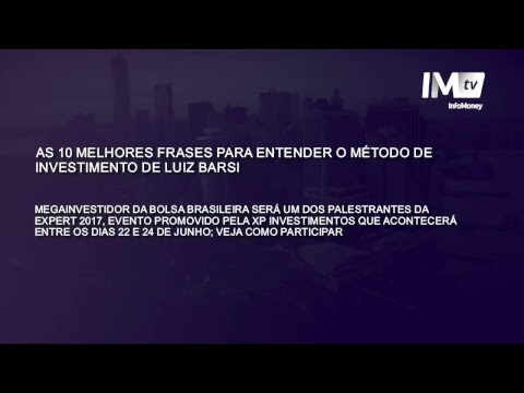 ✅ Morning Call AO VIVO 14/06/17 Clear Corretora