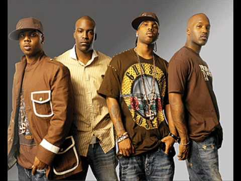Jagged Edge Ft Trina & Gucci Mane - Tip Of My Tongue (Download)