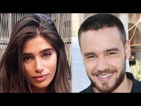Liam Payne Sparks DATING Rumors With Model After Cheryl Breakup Mp3