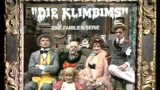 Die Klimbimfamilie – Teil 3