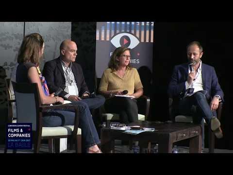 Communication Interne Et Transformation Digitale | Films & Companies
