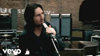 Jake Owen – Dont Think I Cant Love You Video Thumbnail
