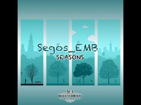 Segos_Emb: Abandonment (Original Mix)