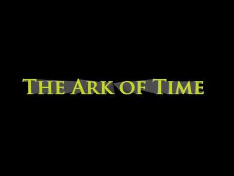 """The Ark of Time - Episode 1: """"A Neat Trick"""""""