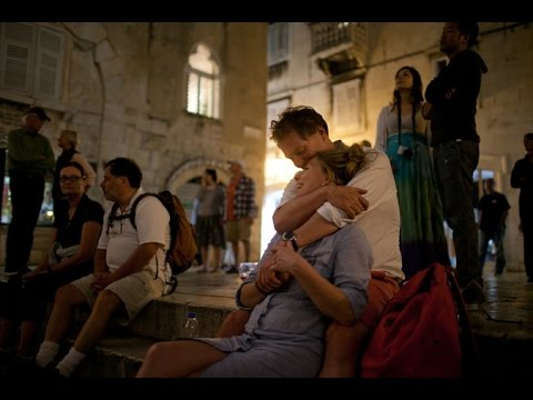 What to Do in Split, Croatia | 36 Hours Travel Videos | The New York Times