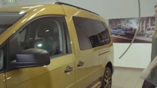 Volkswagen Car-Net: regisztráció és aktiválás