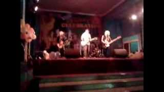 J-Rocks - Hanya aku [Cover by Satnite On Radio]