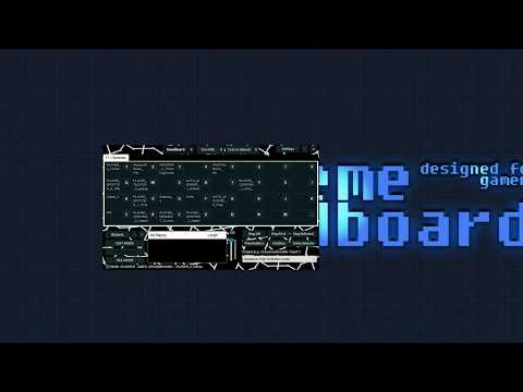 Extreme Soundboard | Text-to-Speech Voice Chat In Real-Time (Discord, Skype & Gaming) (2019)