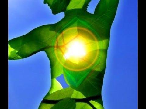 Kreatives  QuantenBEWUSSTsein. Den göttlichen Funken  IN UNS...erfahren