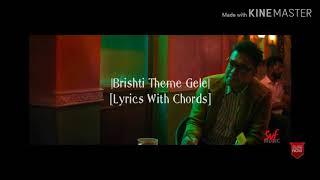 brishti-theme-gele-with-chords