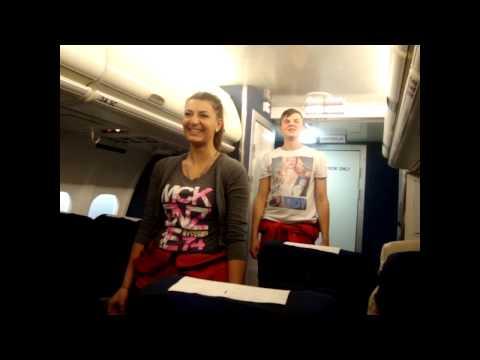 airBaltic Trainee CC2