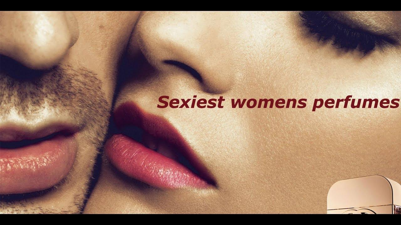 Сексуально пахнет видео — img 9