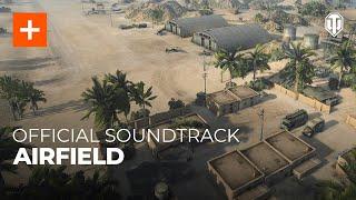 video-original-soundtrack-letiste