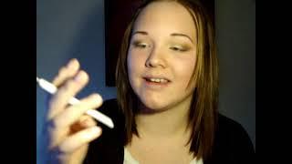Makeup Tutorial; Neutral Green Gold Look.