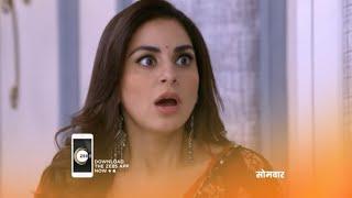 Kundali Bhagya - Spoiler Alert - 15 Oct 2018 - Watch Full Episode On ZEE5 - Episode 330
