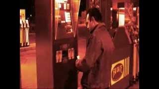 Con Un Deca 883 (videoclip amatoriale)