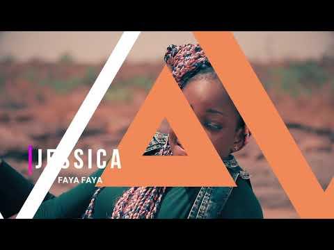 Jessica Faya Faya indir