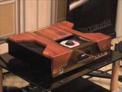 audiogon ces navison set amplifiers tube pre tubed cd. Black Bedroom Furniture Sets. Home Design Ideas