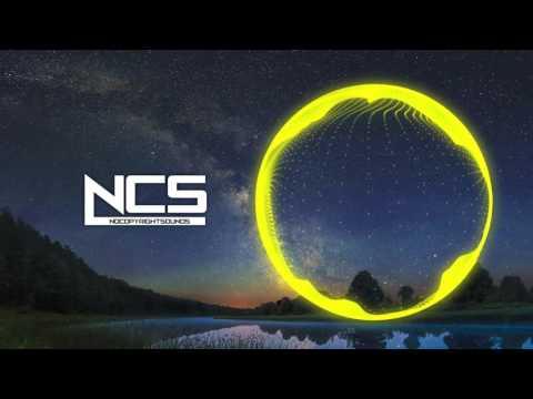 Jim Yosef - Eclipse [NCS Release]