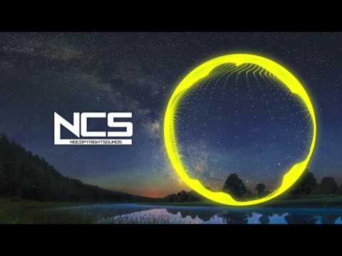 Jim Yosef - Eclipse [NCS Release]